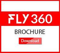 fly360-Brochure